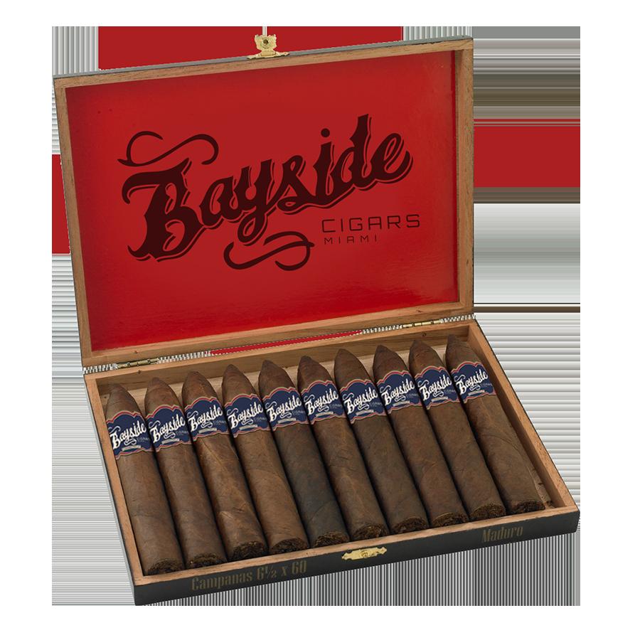 bayside_box