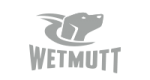 client_Wett