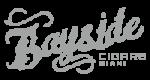 client_baysidecig_logo