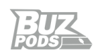 client_buzpods