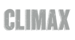client_climax_logo