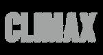 client_climax_logo