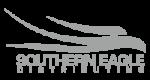 client_sed_logo